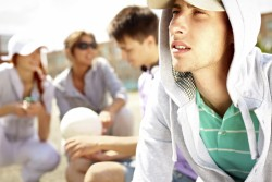 Psychedelics are Attractive to Teens